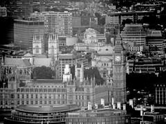 'This Is Westminster' (SONICA Photography) Tags: uk london eh foto photos photographs fotos londres lin londra renzopiano vantage cityoflondon londinium londonium londonist fotograaf londonengland a500 shardofglass londonphotos 2013 fishmongershall viewfromafar londonbridgetower eztd eztdphotography sonydslra500 august2013 photograaf fleeckr viewfromtheshard shardview eztdphotos itslondon eztdgroup no1photosoflondon londonimagenetwork ceztd eztdlin