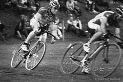 Cycle Race (FotoFling Scotland) Tags: cycling fife cereshighlandgames