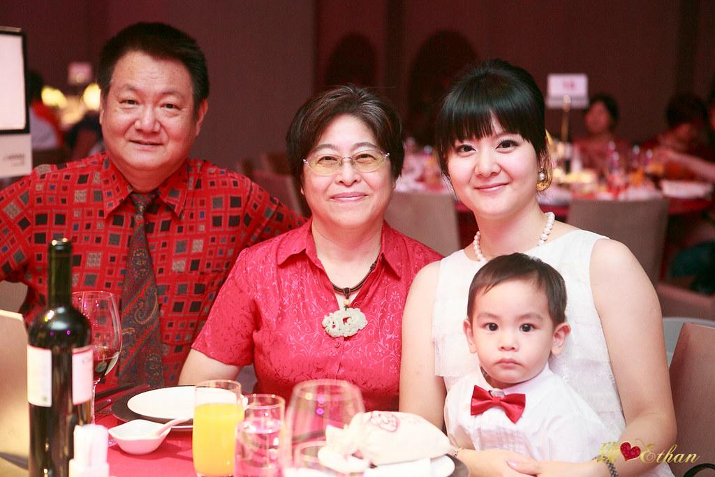 婚禮攝影,婚攝, 台北寒舍艾美,台北婚攝, Le Meridien Taipei,優質婚攝推薦, 7036