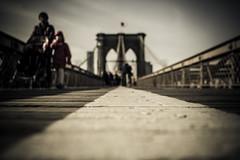 IMG_3277 (Webtonic.ch) Tags: newyork brooklyn timesquare brookylnbridge