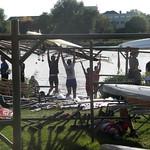 59. Havel-Ruder-Regatta in Werder (Havel) thumbnail