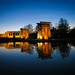 Temple of Debod_3