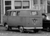 "NS-33-49 Volkswagen Transporter kombi 1954 • <a style=""font-size:0.8em;"" href=""http://www.flickr.com/photos/33170035@N02/9713574059/"" target=""_blank"">View on Flickr</a>"