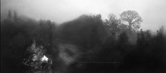 lightning#5 (UBU ) Tags: water blackwhite blues dreams biancoenero fulmini blunotte bluacqua ubu unamusicaintesta blusolitudine landscapeinblues bluubu luciombreepiccolicristalli