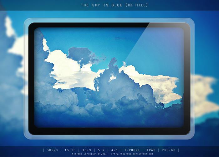 sky_is_blue_by_miatari-d4d3l5z