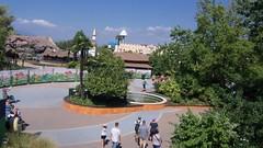 Gardaland 2013-18 (MrDavid87) Tags: amusementpark gardaland enjoyment divertimento prezzemolo parcodeidivertimenti