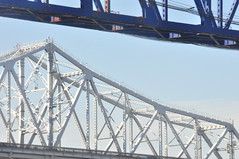 DSC_0107 (Triborough) Tags: nyc newyorkcity ny newyork statenisland richmondcounty howlandhook