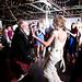 Wedding-Photographer-Nashville-38