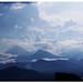 """Avanzando<br /><span style=""""font-size:0.8em;"""">El día termina para Brújula, quien regresa a casa con los gigantes de testigo.</span> • <a style=""""font-size:0.8em;"""" href=""""https://www.flickr.com/photos/78169357@N03/10212767564/"""" target=""""_blank"""">View on Flickr</a>"""