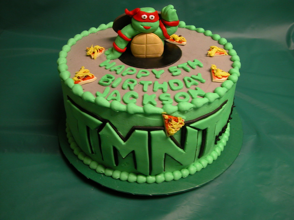 The World's newest photos of cake and mutant - Flickr Hive Mind