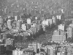 04_Cairo - General View (usbpanasonic) Tags: egypt nile cairo nil egypte  caire egyptians egyptiens