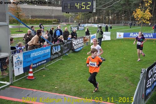 DRW_Kidsrun_Nijverdal_2013_0165