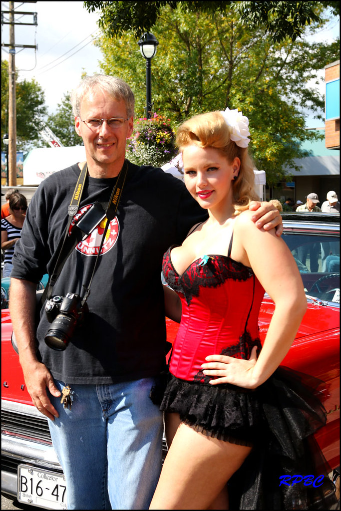 The Worlds Most Recently Posted Photos Of Corset And Lake -7757