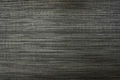 Texture 01 (mercboyan) Tags: texture shine grunge text bricks backgrounds cracks splat