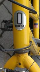 Insera bicycle head badge logo (hugovk) Tags: cameraphone november autumn bike bicycle finland logo cycling nokia helsinki head badge cycle hvk syksy polkupyörä kluuvi carlzeiss headbadge 808 southernfinland fillari 2013 insera hugovk geo:country=finland camera:make=nokia exif:focallength=80mm pureview exif:isospeed=80 exif:flash=offdidnotfire exif:exposure=1100 exif:aperture=24 nokia808pureview exif:orientation=horizontalnormal camera:model=808pureview exif:exposurebias=0 uudenmaanmaakunta geo:locality=helsinki geo:county=uudenmaanmaakunta geo:region=southernfinland geo:neighbourhood=kluuvi inserabicycleheadbadgelogo meta:exif=1384116835
