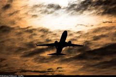EI-ESL Boeing 737-8AS(WL) Ryanair (Andreas Eriksson - VstPic) Tags: canon boeing ryanair 650d 7378aswl eiesl