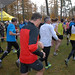 "wintercup2 (137 van 318) • <a style=""font-size:0.8em;"" href=""http://www.flickr.com/photos/32568933@N08/11068546893/"" target=""_blank"">View on Flickr</a>"