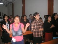 Confraternidad-Jovenes-2013-05-03-13