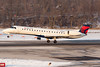 Delta Connection (Chautauqua Airlines) Embraer ERJ-145 N561RP KCMH 07DEC13 (FelipeGR90) Tags: columbus ohio airplane aviation chq eos1d embraer cmh chautauqua planespotting erj regionaljet commercialaviation erj145 deltaconnection portcolumbus emb145 avgeek chautauquaairlines erj145lr e145 kcmh eos1dmarkiii 1d3 n561rp phxspotters