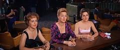 1960-Oceans Eleven (File Photo Digital Archive) Tags: vegas vintage rat martin dean jr retro pack sammy davis sinatra