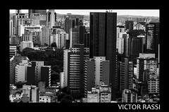 São Paulo (victorrassicece 3 millions views) Tags: cidade brasil canon américa sãopaulo paisagem urbano pretoebranco panorâmica américadosul 2014 paisagemurbana 20x30 canonef75300mmf456isusm terraçoitalia rebelxti canoneosdigitalrebelxti cidadebrasileira sãopaulodoalto
