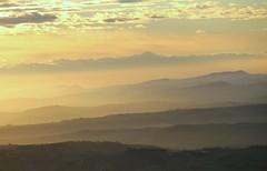 (claudiophoto) Tags: winter italy panorama nature colors canon landscape natura hills colori paesaggi marche colline canon7d paesaggidellemarche claudiophoto blinkagain collinedellemarche fotodellemarche montidellemarche