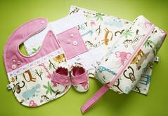 _MG_2520 (Meia Tigela flickr) Tags: handmade craft fabric tecido feitoamão artesanat meiatigela