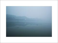 (zhaoxiaohou) Tags: sigma chongqing 2014 dp1