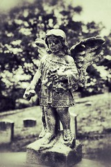 IMG_9224_Snapseed (Dirtyangelphotography) Tags: cemetery graveyard grunge gothic goth historic graveart