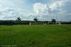 DSC08764 (Mario C Bucci) Tags: minasgerais rio brasil francisco rosa são guimarães nego carranca pirapora manulezão