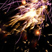 FireWorks Dubai: Prequel to World Recording Breaking ones