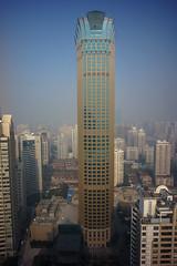 North side (JBB   MK00) Tags: china city urban classic architecture digital lens landscape day cityscape shanghai sony voigtlander m f45 manual 15mm chine nex nex5n