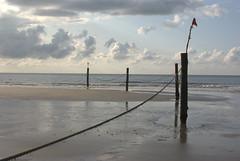 Ebbe (sebastian.guettler) Tags: strand meer norderney northsea nordsee