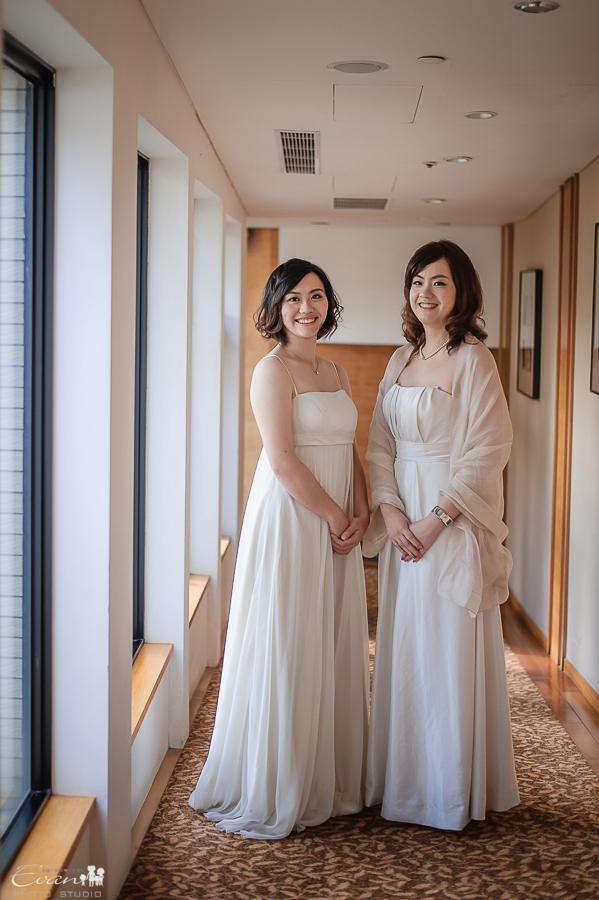 宇能&郁茹 婚禮紀錄_27