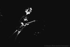 St. Vincent XVIII.II.MMXIV (contact : simongenillier@gmail.com) Tags: show new music white black paris face st rock hair grey la concert guitar live album stage birth recital clark annie heel reverse cigale