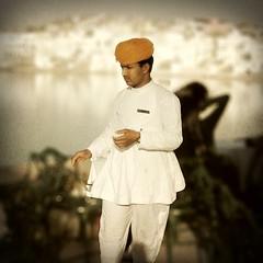 Rajasthan .. India (Nick Kenrick.) Tags: india rajasthan pushkar
