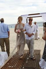 _MG_1542 2 (Melanie K Reed Photography) Tags: cabo beachwedding destinationwedding cabowedding mexicowedding westinloscaboswedding