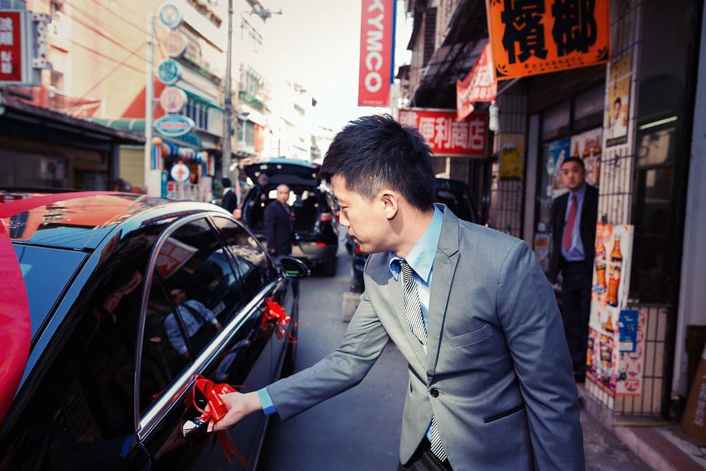 俊添&瀅如Wedding-030