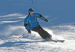 Steinach 2014 (NLHank) Tags: schnee ski race tirol oostenrijk sterreich am sneeuw brenner snowboard elan hank sonne wintersport zon februari schifahren 2014 gsr steinach bergeralm racecarvers