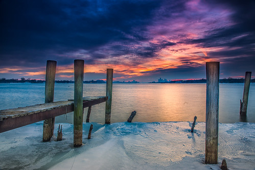 """Pastel Sunset • <a style=""""font-size:0.8em;"""" href=""""http://www.flickr.com/photos/76866446@N07/13019314154/"""" target=""""_blank"""">View on Flickr</a>"""