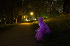 Nachtkonijn 3