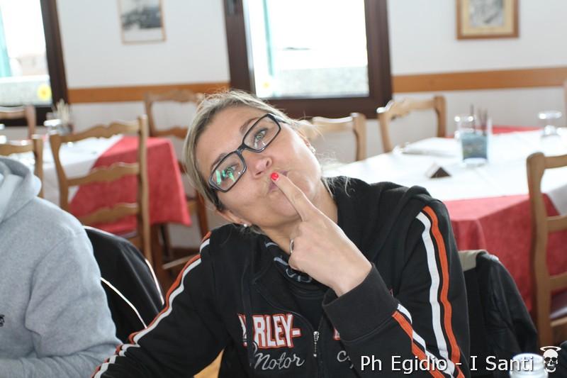 I SANTI Grappa Run 2014 (87)