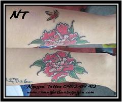 HÌNH XĂM HOA MẪU ĐƠN CHE THẸO (XĂM NGHỆ THUẬT NGUYỄN TATTOO) Tags: tattoo tattooshop xam xăm xamminh xămtrổ hìnhxăm xamnghethuat xămnghệthuật xămmình nguyễntattoo tattoosàigòn tattoohcm tattooviệtnam xămđẹp xămthẩmmỹ xămsàigòn xămhcm xămvn hìnhxămđẹp xăm3d xămnghệthuậtsàigòn xămviệtnam xămtphcm hìnhxămnghệthuật xămhìnhnghệthuật xămcáchéphóarồng nghệthuậtxăm xam3d hinhxamnghethuat xamsaigon xămsinhviên xămtoànquốc xămqpn xămcáchép xămrồng xămcọp xămrắn xămđạibàng xămphượnghoàng xămhoavăn xămngôisao xămrồngquấntay xămbọcạp xămthiênthần xămbíchlưng xămsưtử xămchósói xămbáo xămquancông xămhìnhđứcmẹ xămbướm xămbônghồng xămhoalyli xămhoaanhđào xămcáhóarồng xămhìnhchúa xămhìnhhoaanhđào xămhìnhphật xămhìnhquancông xămhìnhthiênthần xămhìnhthánhgiá xămhìnhcáchép xămhìnhđạibàng xămhìnhđầulâu xămchữ xămhoahồng xămbônghoa xămmãvạch xămhìnhphậttổ xămhìnhphậtbà xămphúnhuận xămqphúnhuận xămcáheo xămchândung