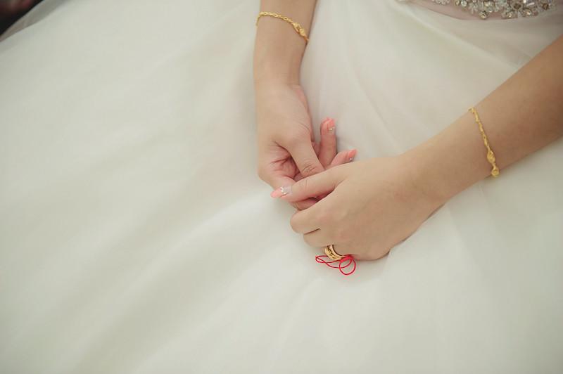 13942726490_3113c7fa61_b- 婚攝小寶,婚攝,婚禮攝影, 婚禮紀錄,寶寶寫真, 孕婦寫真,海外婚紗婚禮攝影, 自助婚紗, 婚紗攝影, 婚攝推薦, 婚紗攝影推薦, 孕婦寫真, 孕婦寫真推薦, 台北孕婦寫真, 宜蘭孕婦寫真, 台中孕婦寫真, 高雄孕婦寫真,台北自助婚紗, 宜蘭自助婚紗, 台中自助婚紗, 高雄自助, 海外自助婚紗, 台北婚攝, 孕婦寫真, 孕婦照, 台中婚禮紀錄, 婚攝小寶,婚攝,婚禮攝影, 婚禮紀錄,寶寶寫真, 孕婦寫真,海外婚紗婚禮攝影, 自助婚紗, 婚紗攝影, 婚攝推薦, 婚紗攝影推薦, 孕婦寫真, 孕婦寫真推薦, 台北孕婦寫真, 宜蘭孕婦寫真, 台中孕婦寫真, 高雄孕婦寫真,台北自助婚紗, 宜蘭自助婚紗, 台中自助婚紗, 高雄自助, 海外自助婚紗, 台北婚攝, 孕婦寫真, 孕婦照, 台中婚禮紀錄, 婚攝小寶,婚攝,婚禮攝影, 婚禮紀錄,寶寶寫真, 孕婦寫真,海外婚紗婚禮攝影, 自助婚紗, 婚紗攝影, 婚攝推薦, 婚紗攝影推薦, 孕婦寫真, 孕婦寫真推薦, 台北孕婦寫真, 宜蘭孕婦寫真, 台中孕婦寫真, 高雄孕婦寫真,台北自助婚紗, 宜蘭自助婚紗, 台中自助婚紗, 高雄自助, 海外自助婚紗, 台北婚攝, 孕婦寫真, 孕婦照, 台中婚禮紀錄,, 海外婚禮攝影, 海島婚禮, 峇里島婚攝, 寒舍艾美婚攝, 東方文華婚攝, 君悅酒店婚攝, 萬豪酒店婚攝, 君品酒店婚攝, 翡麗詩莊園婚攝, 翰品婚攝, 顏氏牧場婚攝, 晶華酒店婚攝, 林酒店婚攝, 君品婚攝, 君悅婚攝, 翡麗詩婚禮攝影, 翡麗詩婚禮攝影, 文華東方婚攝