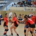 CHVNG_2014-05-10_1279