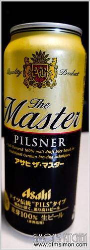 玉米之家日系啤酒04