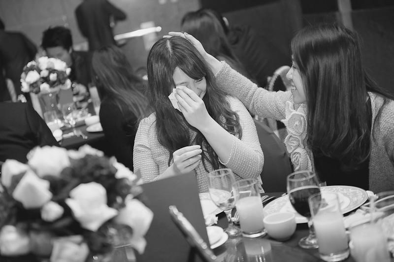 遠東飯店婚攝,遠東飯店,香格里拉台北遠東國際大飯店,婚攝小寶,台北婚攝,新祕婕米,妍色婚禮錄影,主持人旻珊,DSC_1201