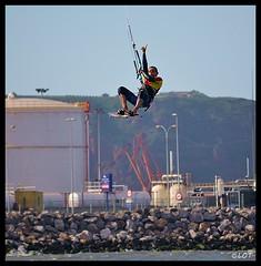 Arbeyal 04-Marzo 2014 (12) (LOT_) Tags: kite sport switch waves wind photos pics lot asturias kiteboarding kitesurfing tricks nitro kitesurf gijon jumps element controller2 switchkite nitro3