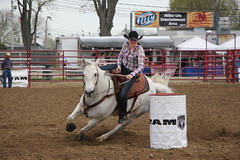 317 (facesofcowtown) Tags: rodeo augusta sussexcounty augustanj sussexchristianschool