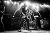 Against Me! @ Saint Andrews Hall, Detroit, MI - 05-11-14